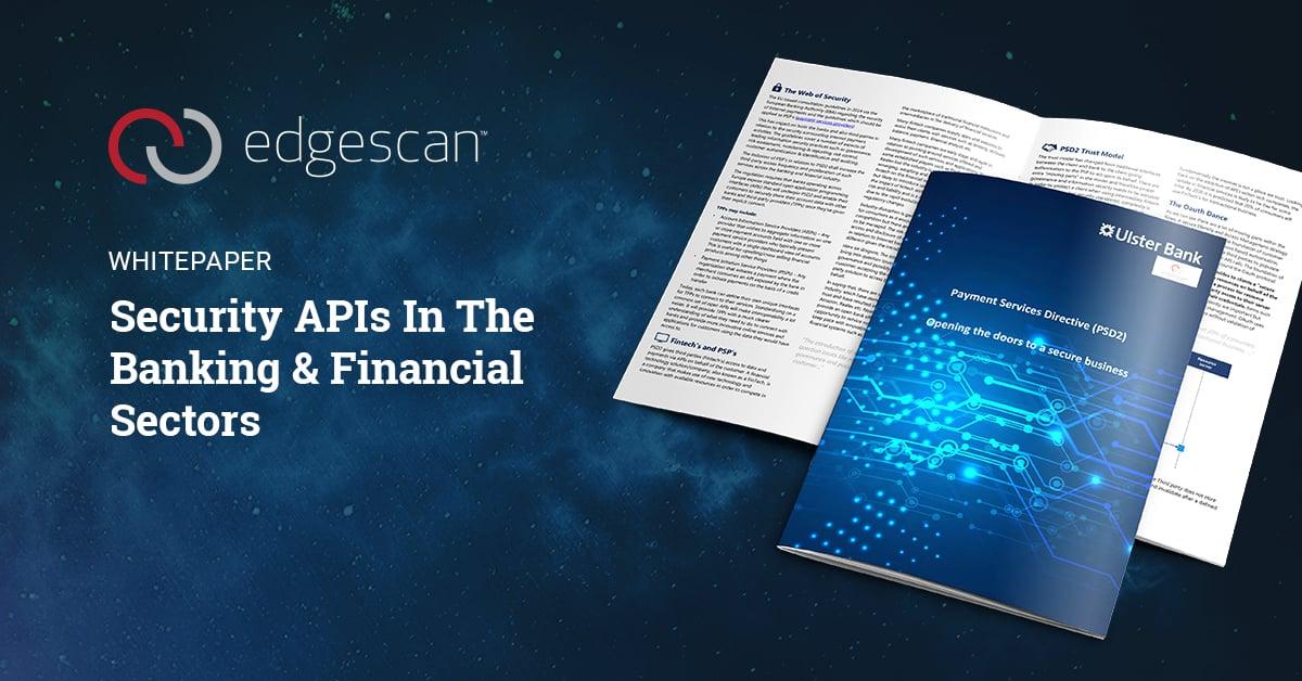 Security APIs