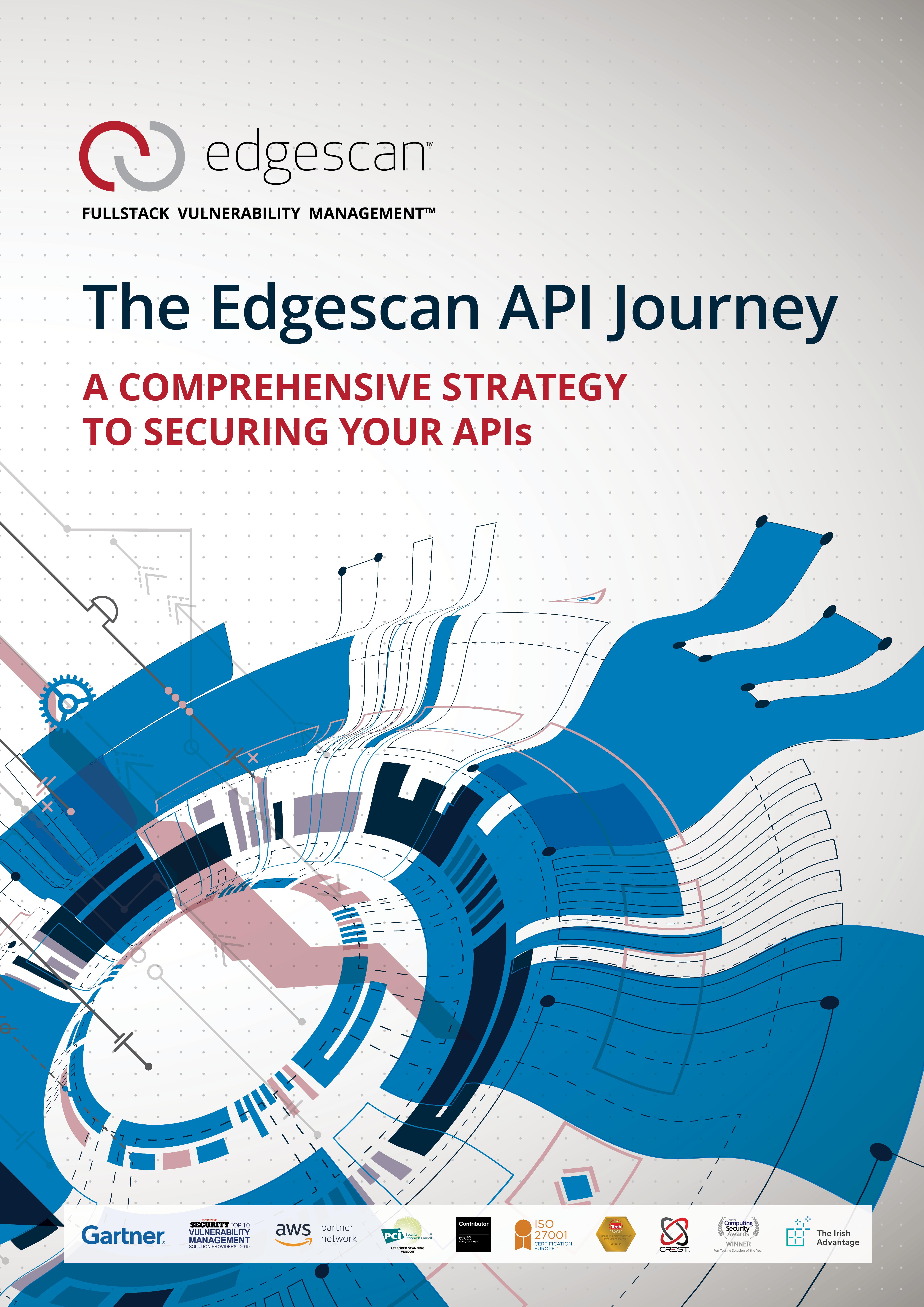 BCC032 API Journey Brochure_ceWEB2